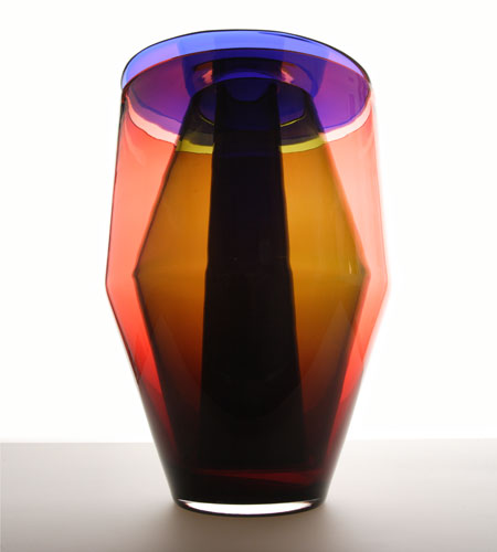 oscar-diaz_rgb_vases_all