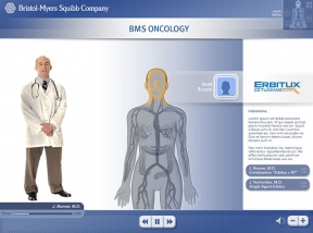 BMS_Oncology_03