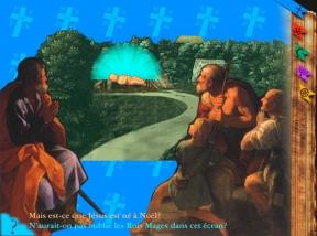 religions_cd
