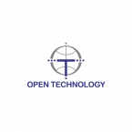 Open_Technology