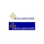 boos_associates