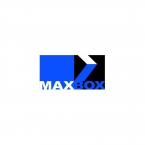 maxbox_logo