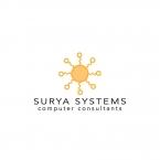 surya_systems
