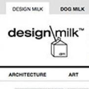 design_milk_0