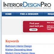 interiordesign_pro_0