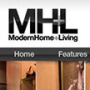 modernhomeliving_0