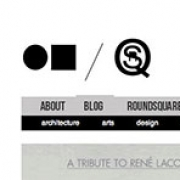 roundsquare_collective_0