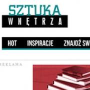 sztuka_wnetrza_0