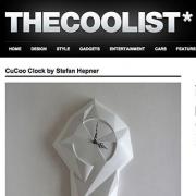 thecoolist_0