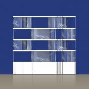 shelves_swan_flat