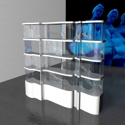 shelves_swan_main