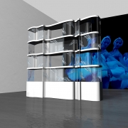 shelves_swan_main_2