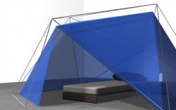 tent_04