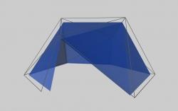 tent_16