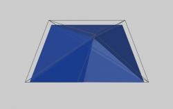 tent_17
