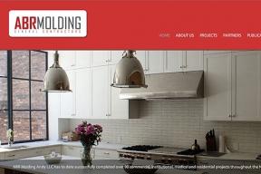 abr_molding
