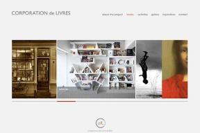 corporation_de_livres