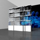 shelves_swan_main_2