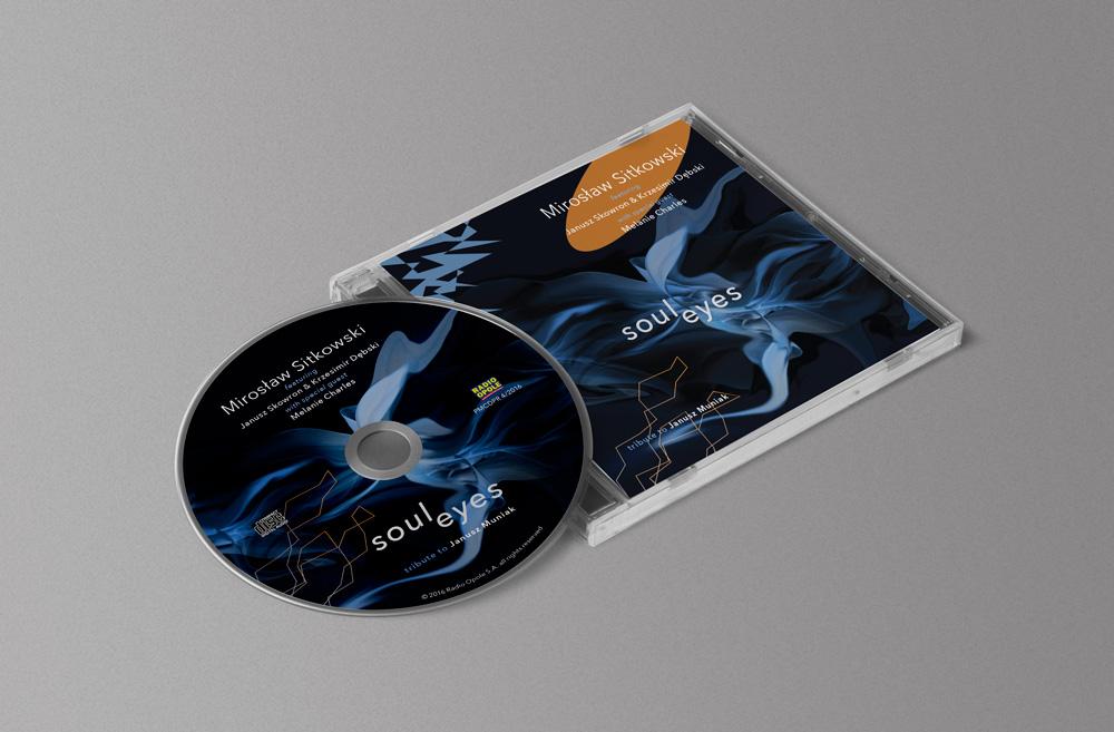 cd_mockup_disk_box