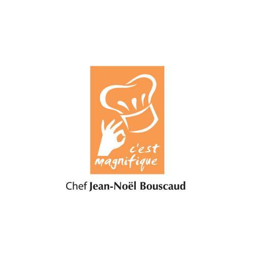 J_N_Bouscaud