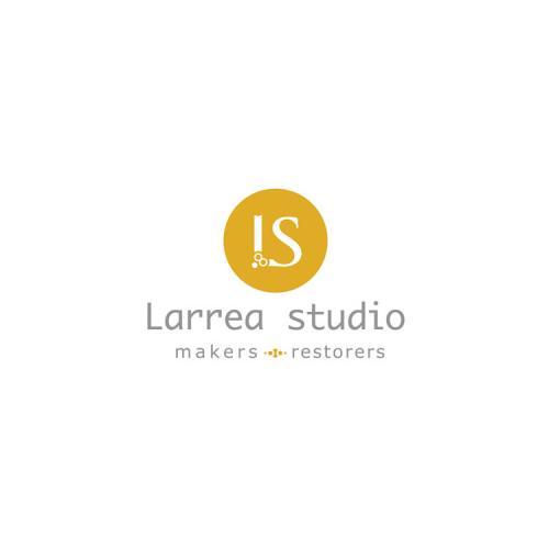 Larrea_studio