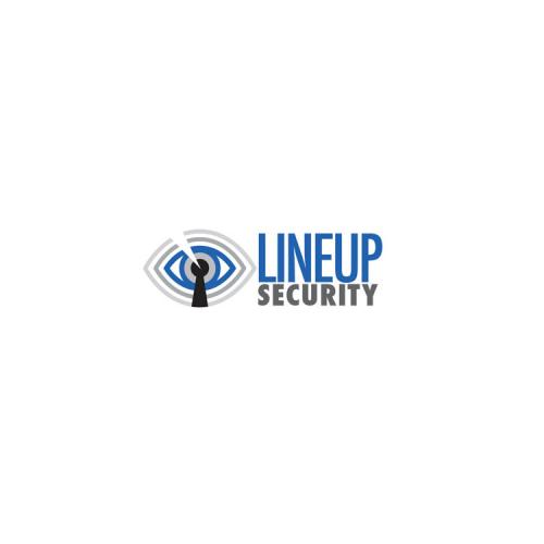 Lineup_Security