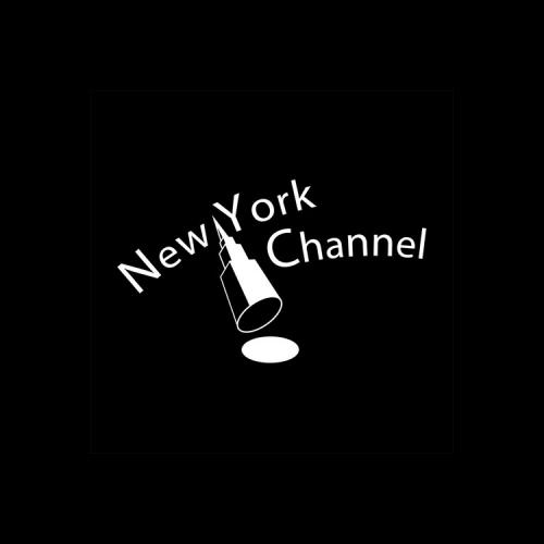 NY_channel