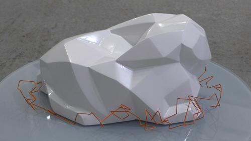 P1030295
