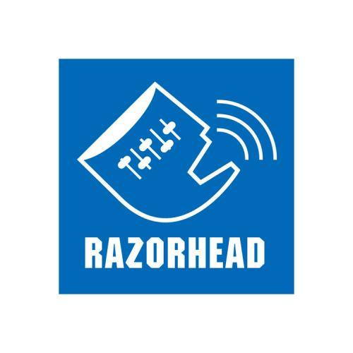 Razorhead_logo