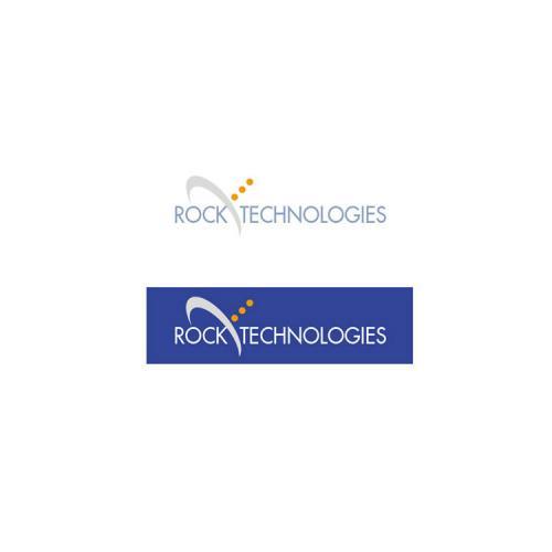 Rock_Technologies