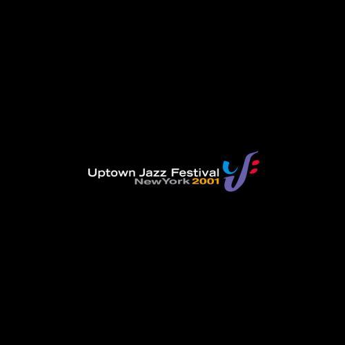 UJF_logo