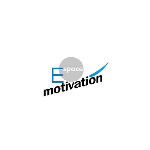 espace_motivation