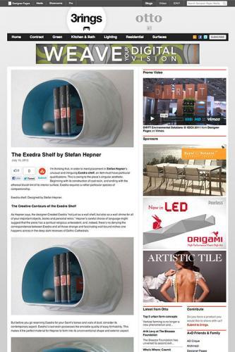 media_designerpages_0