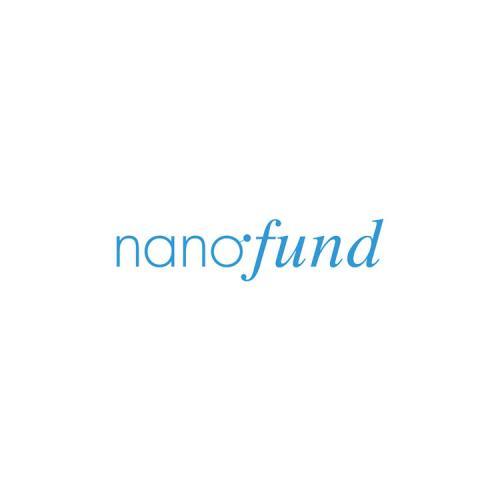 nano_fund_logo