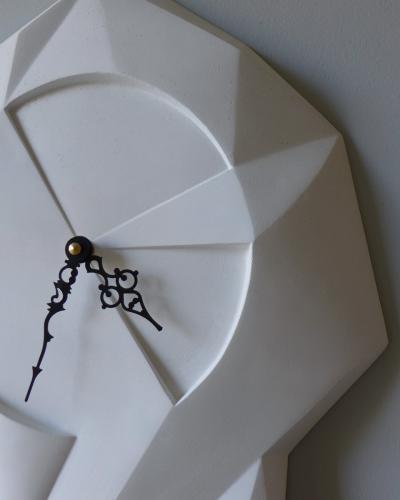 CuCoo Clock