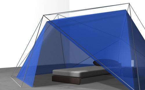 tent 04