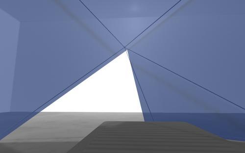 tent 06