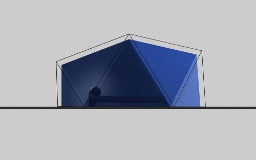 tent 07